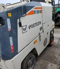 WIRTGEN W50H asphalt milling machine