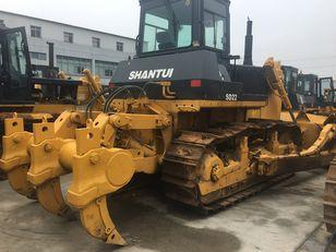 SHANTUI SD 22 bulldozer