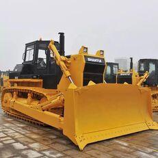 new SHANTUI SD32 bulldozer