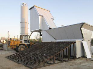 new SEMIX KOMPAKTNE BETONARNE 30 m³/h concrete plant