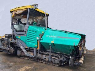 VÖGELE S2100-3i crawler asphalt paver