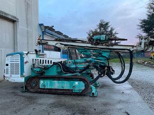 CASAGRANDE C6XP drilling rig
