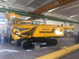 MAIT HR130 drilling rig