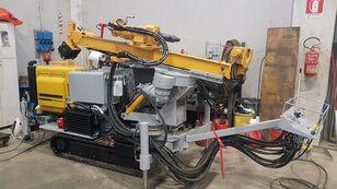PUNTEL PX 240 drilling rig