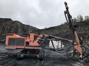 SANDVIK Tamrock Ranger 700 drilling rig