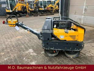 Belle Groupe TDX 650 GRY3  mini road roller