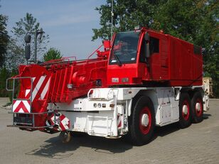 GROVE GCK 3045 DŹWIG SAMOJEZDNY mobile crane
