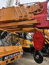 KATO NK500E 50ton truck crane mobile crane