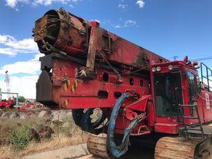 JUNTTAN PM20-LC pile driver
