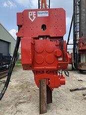 PVE 2316VM pile driver