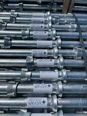 new Asyapı SCAFFOLDING CUPLOCK SYSTEMS scaffolding