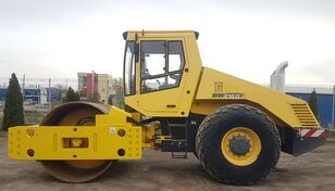 BOMAG BW216 D-3 single drum compactor