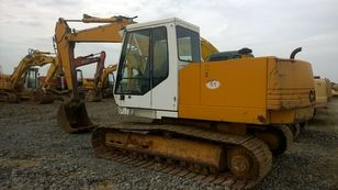 CASE 688 (For parts ) tracked excavator for parts