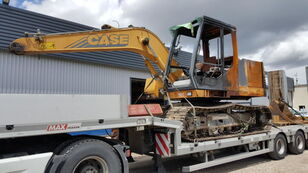 CASE 788CK tracked excavator