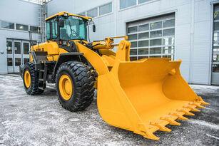 LONGGONG SHANDONG CONSTRUCTION MACHINERY CO., LTD ( SDLG ) wheel loader